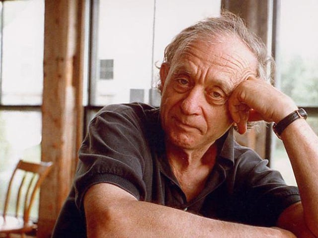 Frederick Wiseman on his new film and his dream of shooting in the White House