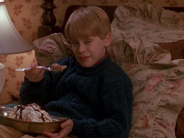 It's the Best (and Most Wonderful) Time of the Year to Revisit Home Alone 2