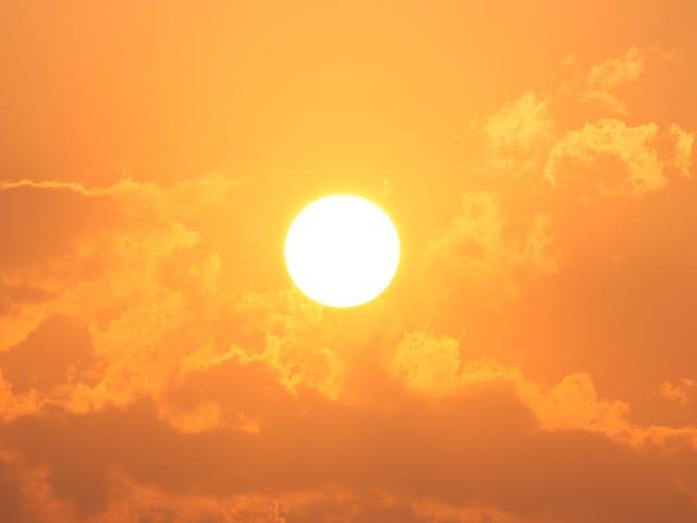 Vi er ikke helt sikre på, hvor meget planeten vil varme dette århundrede, men vi skal stadig handle