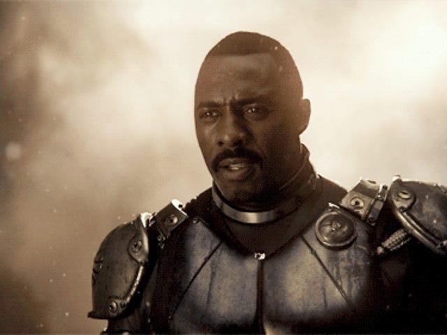 John Boyega, la nueva estrella de <i>Star Wars</i> , protagonizará <i>Pacific Rim 2</i>
