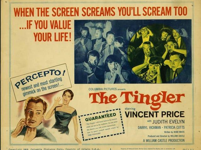 Svengoolie: The Tingler (1959)