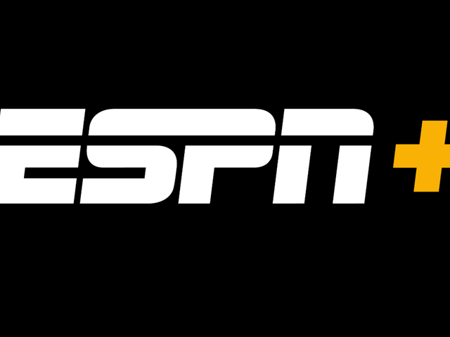 ESPN's New $4.99-A-Month Service Is Taking Away Some Programming On ESPN3