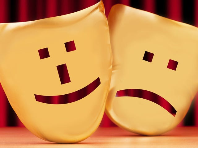 Should Smilies Have Noses: The Great Emoticon Debate