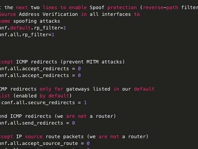 Все, що потрібно зробити, щоб захистити свої проекти з домашньої автоматизації Raspberry Pi