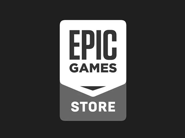Epic's Founder Explains Why The Company Is Going So Hard On Exclusives
