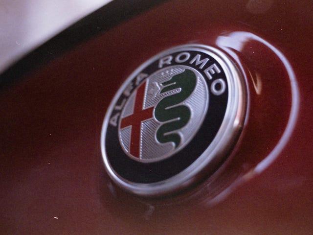 Maserati Pivots To EVs, Alfa Romeo Scaling Down And No New Fiats Plano: Ulat