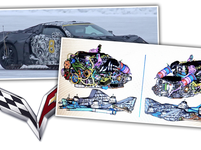 Oto kilka nieszczelnych obrazów CAD z korbami o średniej sile
