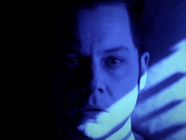 Il nuovo video musicale interattivo di Jack White è composto da tre storie in una