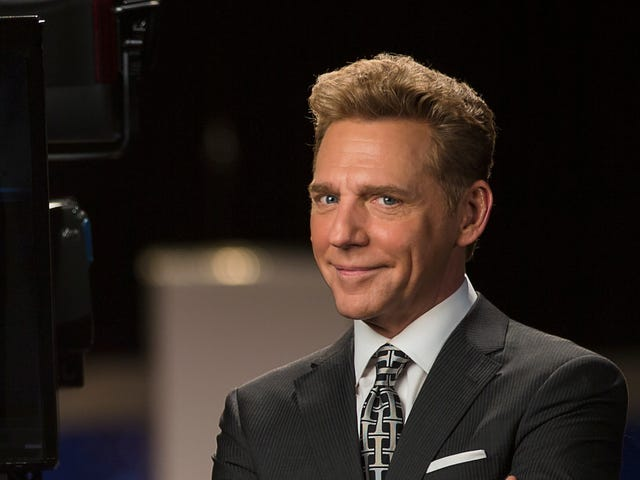 Scientology Attorney Demands Jezebel Remove Our Story on Shelly Miscavige's Alleged Disappearance