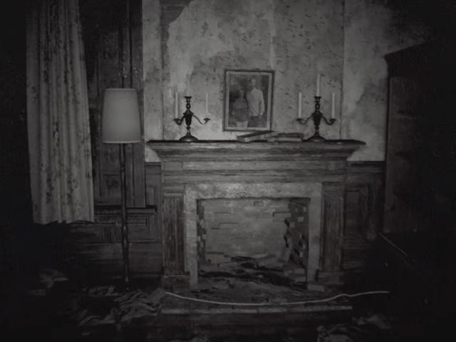 <i>Resident Evil 7: Biohazard</i> lleva el verdadero horreur à la réalité virtuelle