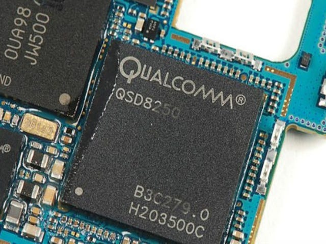What's at Stake in Qualcomm's Blockbuster FTC Antitrust Trial