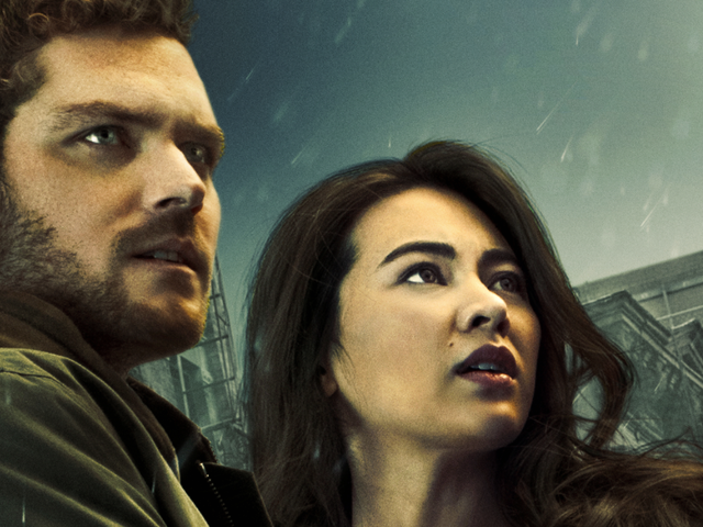 5 Things We Liked (and 4 We Didn't) About Iron Fist's Second Season