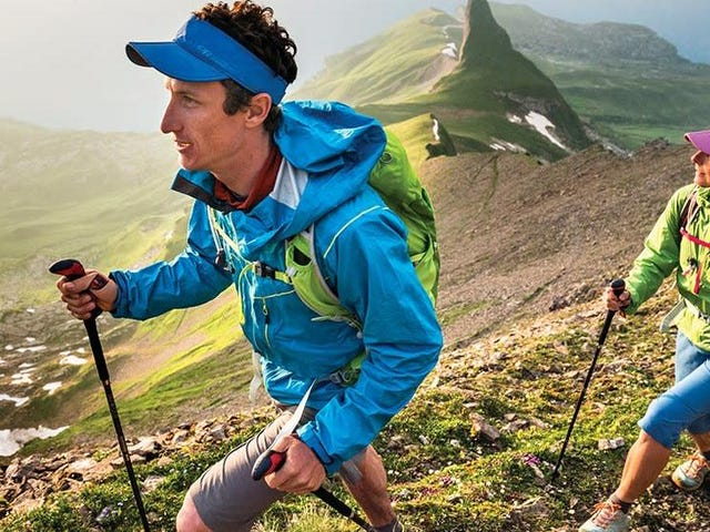 These Are Our Readers' Six Favorite Day Packs For Hiking