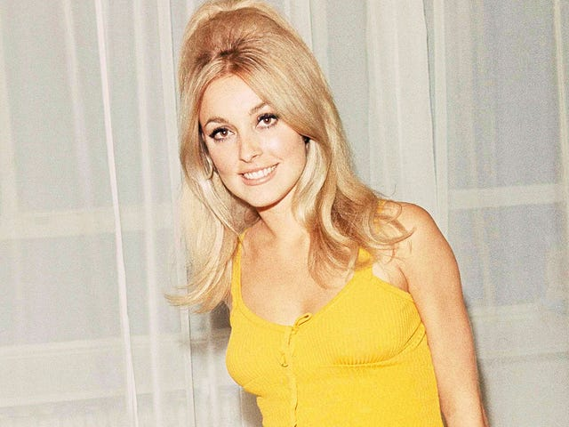 Quentin Tarantino's Rumored Manson Family Project To Be Released on 50th Anniversary of Sharon Tate's Death