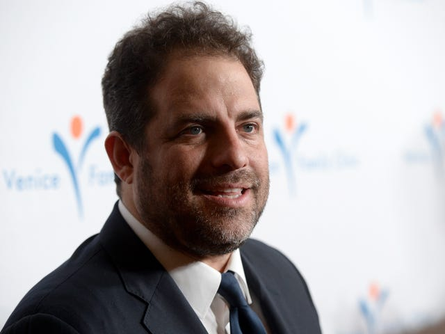 6 Women Accuse Rush Hour Director Brett Ratner of Sexual Harassment or Misconduct
