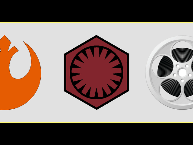 Reminder: The Star Wars Movies No Longer Have Novelty on Their Side