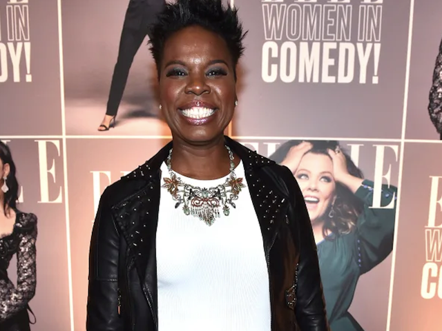 Leslie Jones Is Not Happy With Sephora