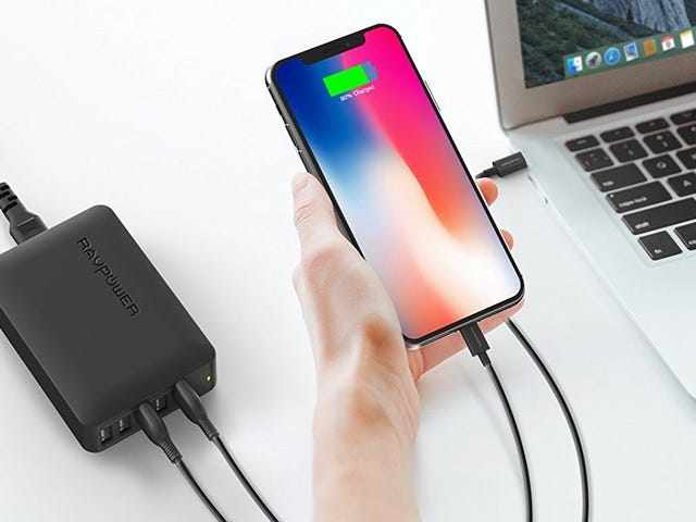 "<a href=""https://kinjadeals.theinventory.com/this-35-usb-charging-hub-includes-a-45w-usb-c-port-for-1822797377"" data-id="""" onClick=""window.ga('send', 'event', 'Permalink page click', 'Permalink page click - post header', 'standard');"">This $35 USB Charging Hub Includes a 45W USB-C Port For Your Laptop or Nintendo Switch</a>"