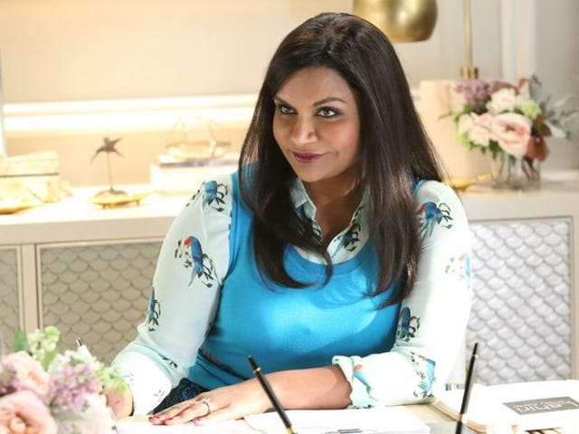 10 episodes that highlight the absurd hilarity of The Mindy Project