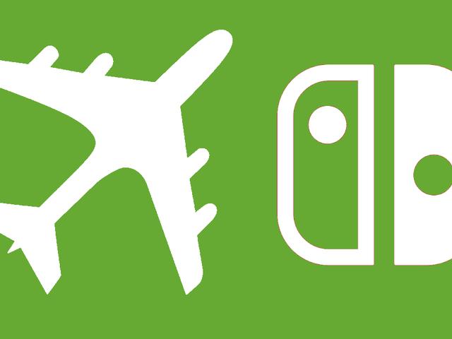 Hulu đến với Nintendo Switch tại thời điểm hoàn hảo cho khách du lịch này