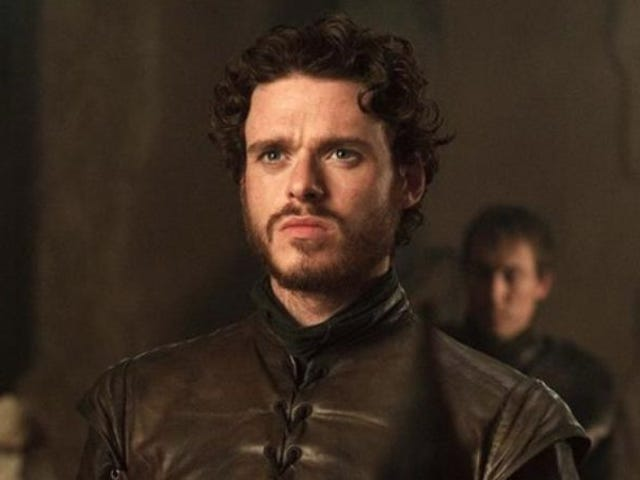 "<a href=""https://news.avclub.com/game-of-thrones-richard-madden-a-k-a-robb-stark-is-re-1798251659"" data-id="""" onClick=""window.ga('send', 'event', 'Permalink page click', 'Permalink page click - post header', 'standard');""><i>Game Of Thrones</i>' Richard Madden—a.k.a. Robb Stark—is returning to TV</a>"