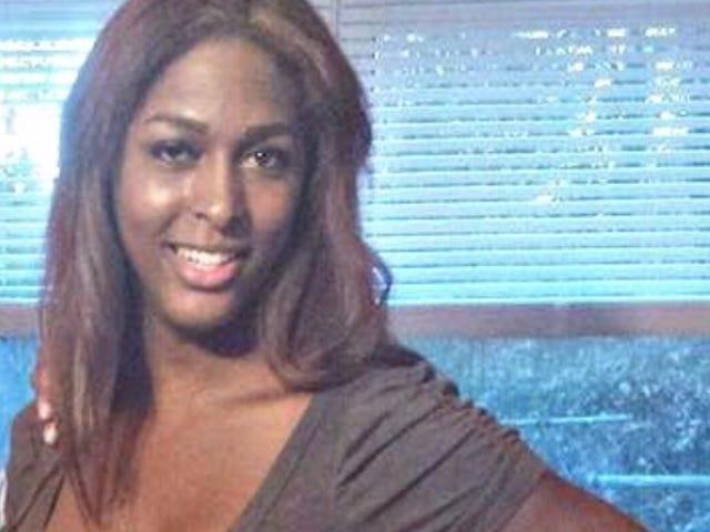 Người đàn ông bị nghi bắn người chuyển giới Alabama Người phụ nữ cũng có thể được liên kết với vụ giết người chuyển giới riêng biệt