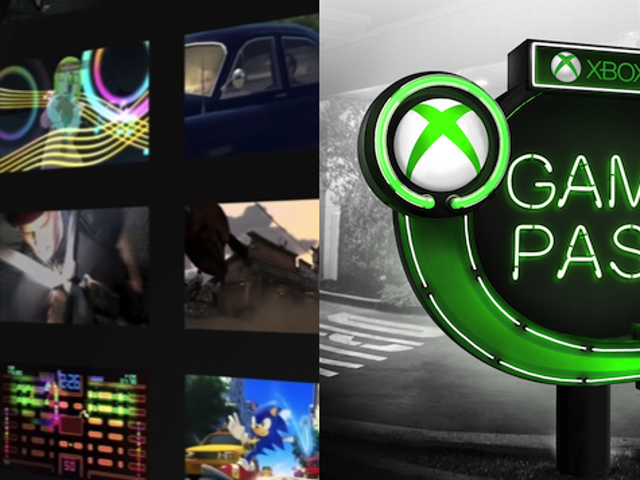 Xbox Game Pass vs. PlayStation Now – A Comparative Analysis (updated November 2018)