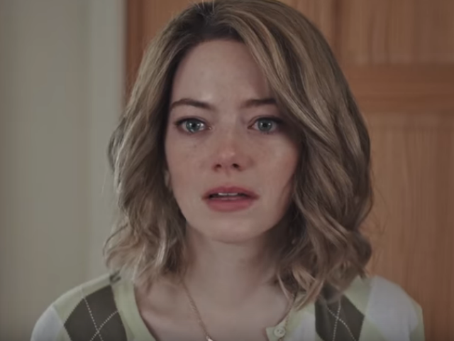Emma Stone is a fourth-time winner on an otherwise serviceable Saturday Night Live