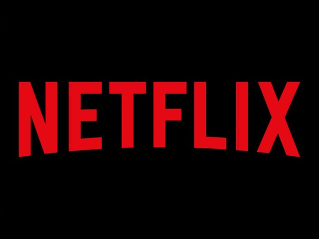 The Latest Netflix Price Hike Pushed Me Over the Edge