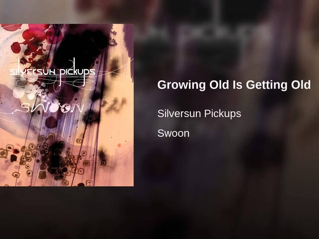Keep Oppo Silversun Pickups