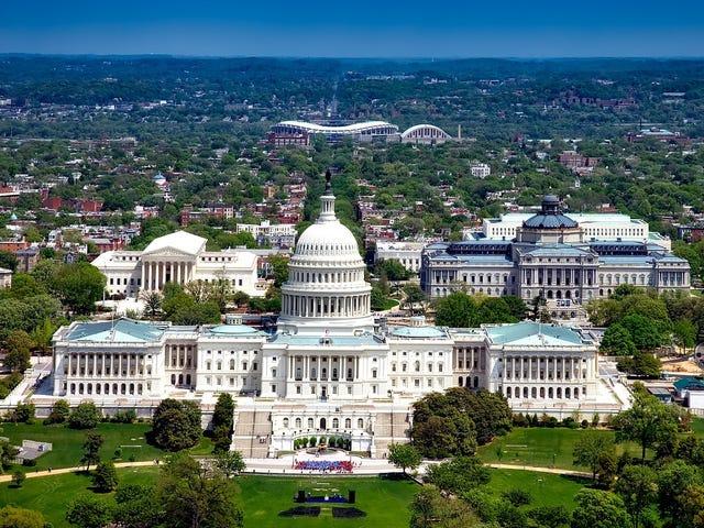 Najlepsze wskazówki Waszyngtonu od naszych czytelników