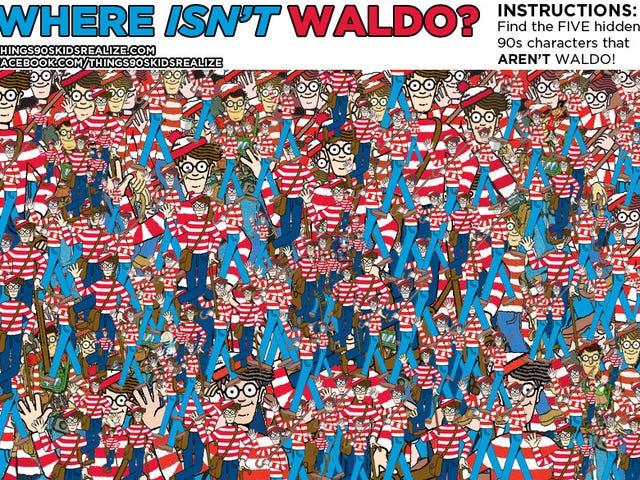 TAY Open Forum: Wer ist Waldorf?