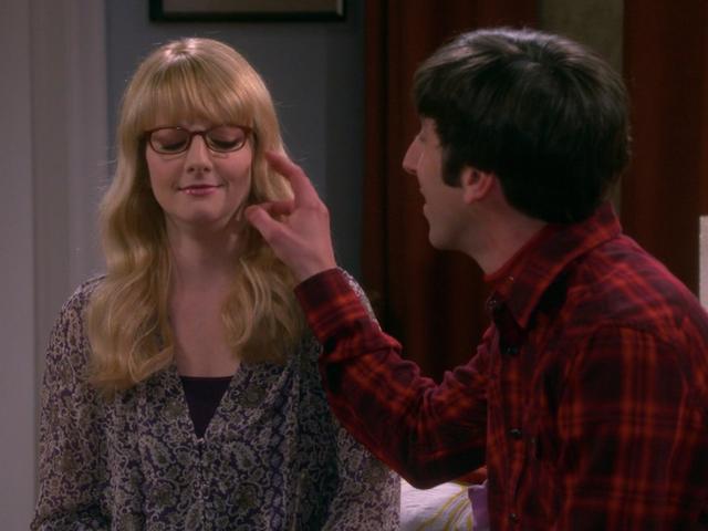 Visiting The Big Bang Theory on Its Deathbed, Week 20