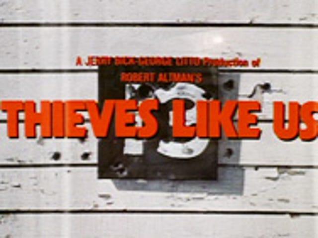 Złodzieje tacy jak my (1974)
