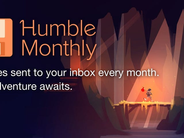 """<a href=https://theinventory.com/every-pc-gamer-should-be-a-humble-monthly-subscriber-1825660357&xid=17259,15700022,15700124,15700149,15700168,15700173,15700186,15700190,15700201 data-id="""""""" onclick=""""window.ga('send', 'event', 'Permalink page click', 'Permalink page click - post header', 'standard');"""">Każdy komputer powinien być skromnym miesięcznym subskrybentem</a>"""