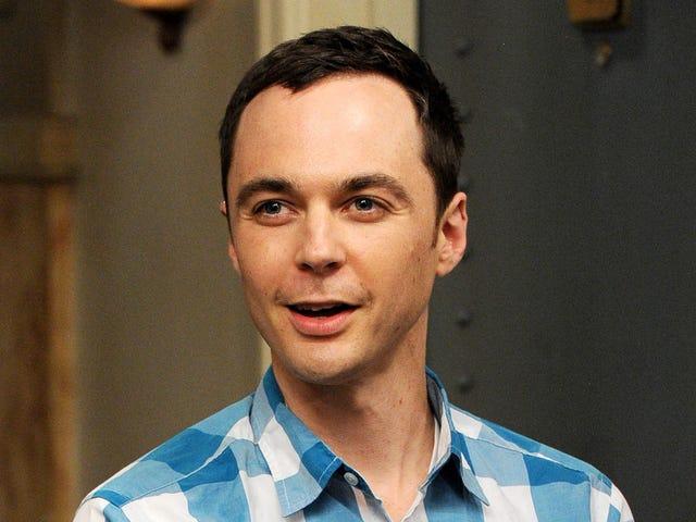 CBS Mengungkap 'Teori Big Bang' Musim 12 Akan Menjelajahi Mengapa Sheldon Menjaga Pekerjaan Setelah Mengganggu Seksual <em></em>
