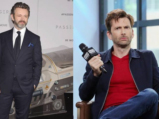 """<a href=""""https://news.avclub.com/michael-sheen-and-david-tennant-to-star-in-amazon-s-goo-1798265044"""" data-id="""""""" onClick=""""window.ga('send', 'event', 'Permalink page click', 'Permalink page click - post header', 'standard');"""">Michael Sheen and David Tennant to star in Amazon's <i>Good Omens</i> miniseries</a>"""