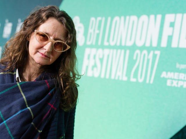 Filmmaker Lucrecia Martel Says Marvel Didn't Want Her to Direct Black Widow's Action Scenes