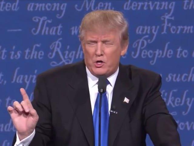 "<a href=""https://news.avclub.com/arrested-development-s-narrator-fact-checks-a-trump-cli-1798253071"" data-id="""" onClick=""window.ga('send', 'event', 'Permalink page click', 'Permalink page click - post header', 'standard');""><i>Arrested Development</i>'s narrator fact checks a Trump-Clinton debate</a>"