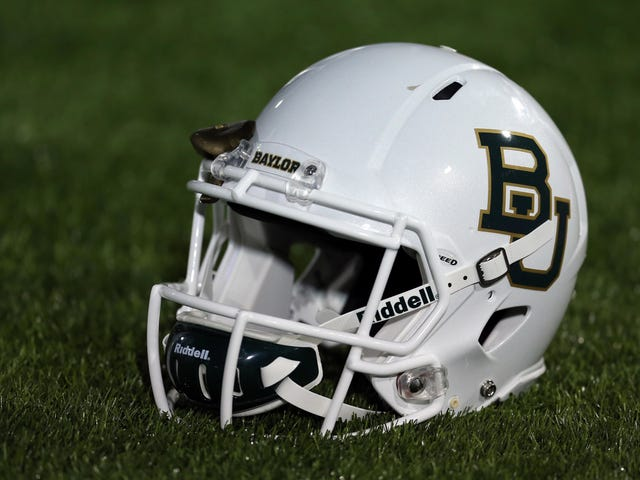 Baylor Lawyers Reveal NCAA Investigation In Court Filing
