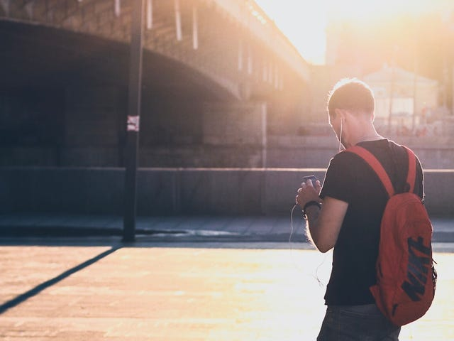 How to Protect Your Privacy When Seeking Mental Health Treatment at School