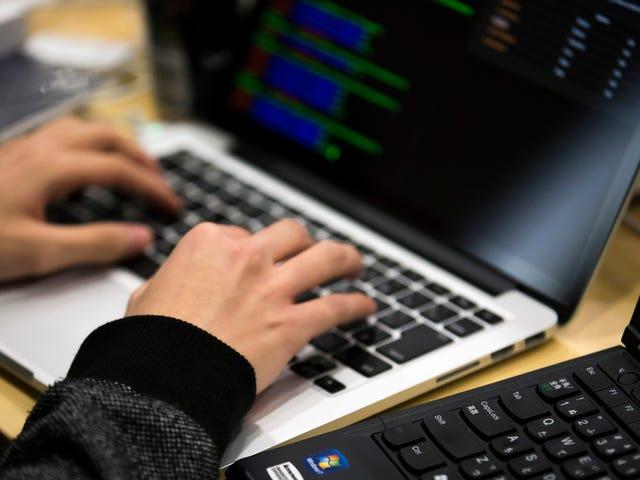 Дослідники зробили розумний інструмент для виявлення компаній-хакерів, які не розповідали про користувачів