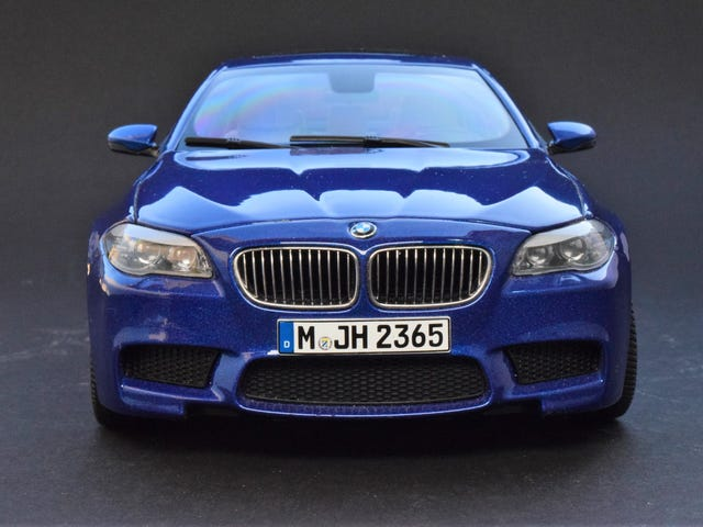 ///May: The F10