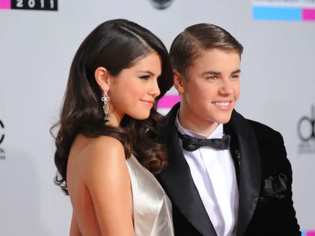 Selena Gomez Says Justin Bieber Was Emotionally Abusive