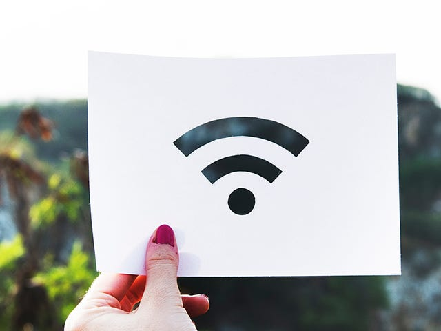 Wi-Fi 6 Is Coming: Here's Why You Should Care