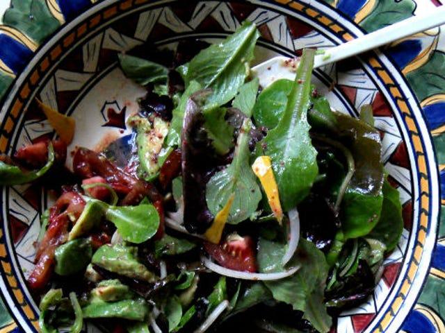 """Warum """"Weniger essen, mehr bewegen"""" der am wenigsten hilfreiche Ernährungsratschlag aller Zeiten ist"""
