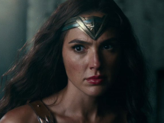 This VFX Reel Spotlights the Majesty of Justice League's Best Special Effects