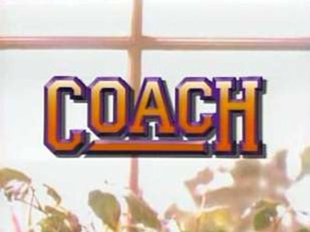 Тренерские Акции