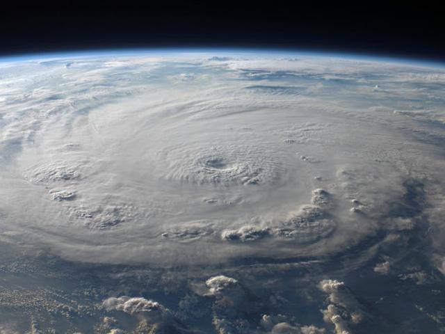 Fact Check Hurricane Rumors on FEMA's Website