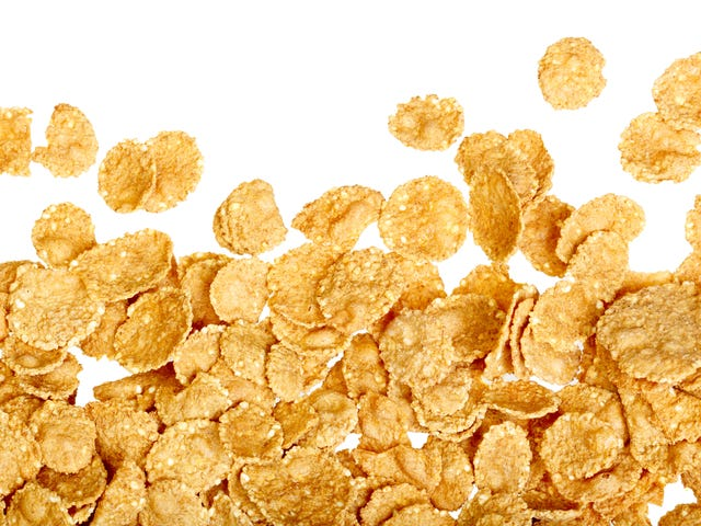 Kellogg's teams with brewery to use leftover cornflakes to make beer